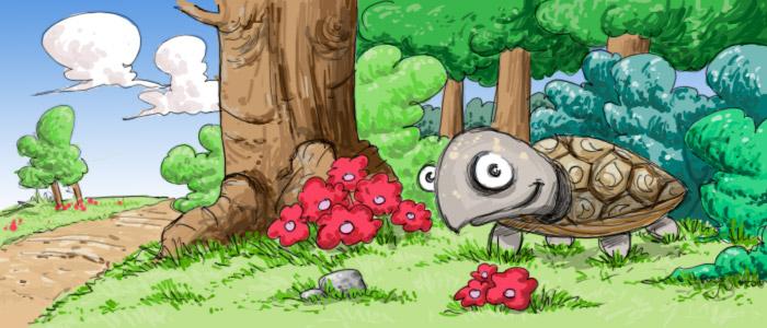 23 kaplumbaga - avatar+avatar+avatar (i�erde)