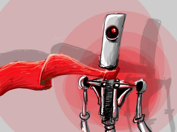 12 robot - avatar+avatar+avatar (i�erde)