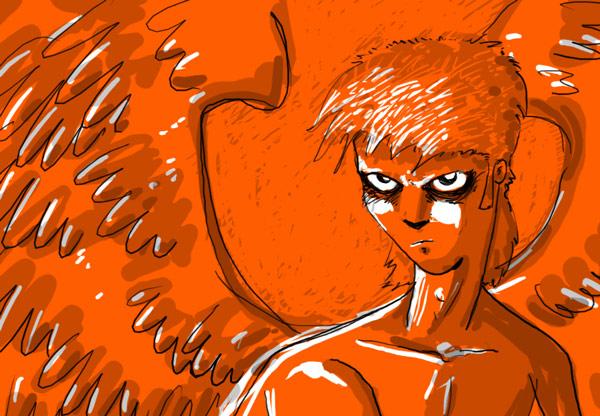 46 melek - avatar+avatar+avatar (i�erde)
